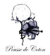 Pousse de Coton
